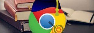 شش افزونه برتر گوگل کروم برای دانش آموزان