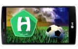 نقد و بررسی برنامه ورزشی هتریک
