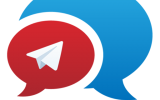 معرفی و بررسی تلگرام همه کاره