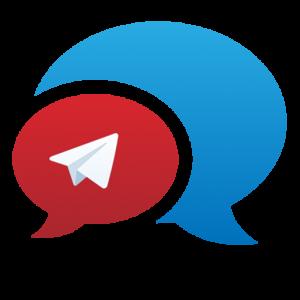 تلگرام همه کاره